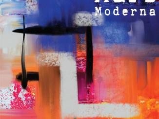 Mars - Moderna [Electro, Melodic Techno]