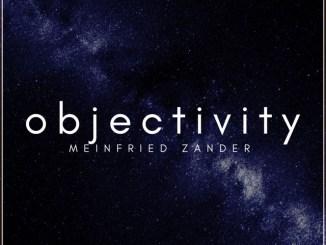 Meinfried Zander - NGC 6302