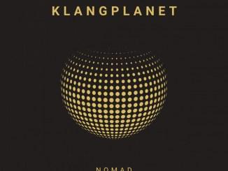 KLANGPLANET - Nomad