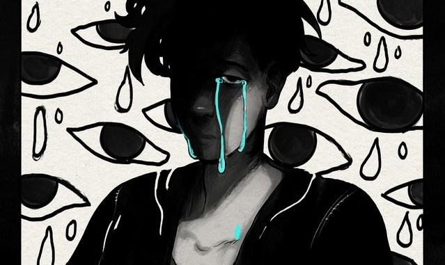 R3HAB x Jonas Blue x Ava Max x Kylie Cantrall - Sad Boy [EDM]