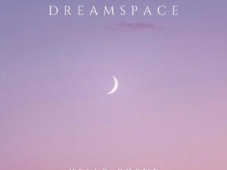 Hello Chewy - Dreamspace