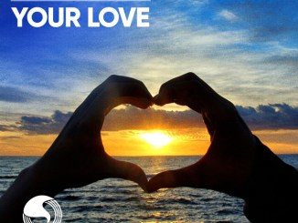 Erkki.R - Your Love [Dance, EDM]