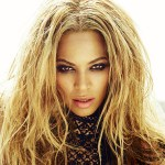 Beyonce — Survivor (Sickick Trap Remix)