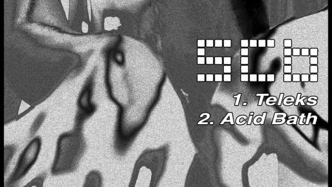 Scuba – Teleks [House, Acid]