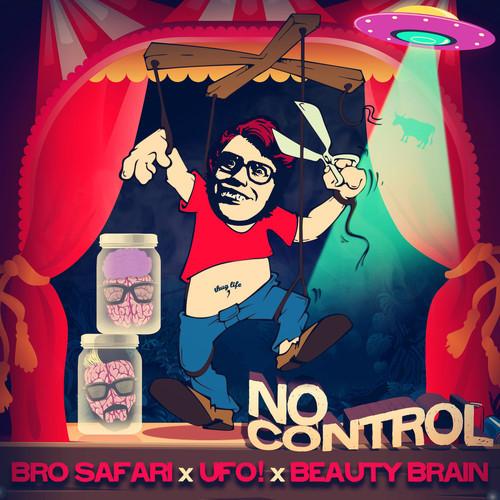 Bro Safari