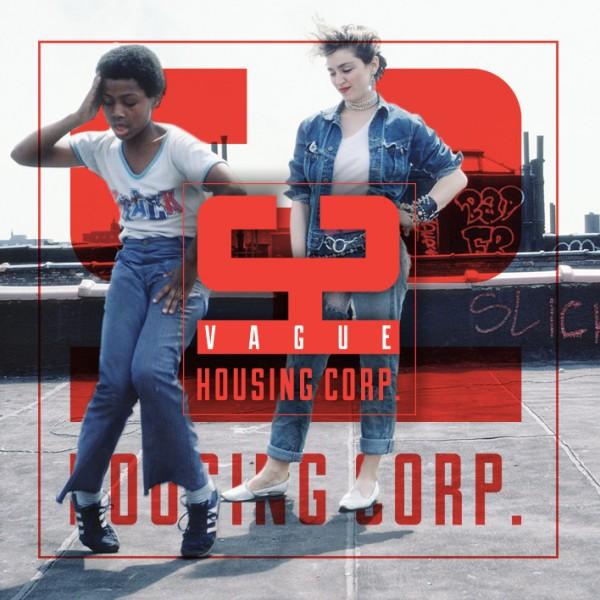 Housing Corp