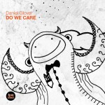 Daniel Glover — Do We Care