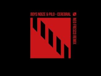 Boys Noize & Pilo - Neo Fresco
