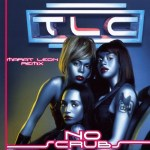TLC — No Scrubs (Marat Leon Remix) [EDM, Future House]
