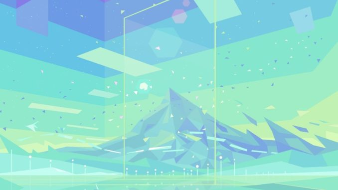 AVE & EFX & Varun - Paint the Sky (feat. LA James)