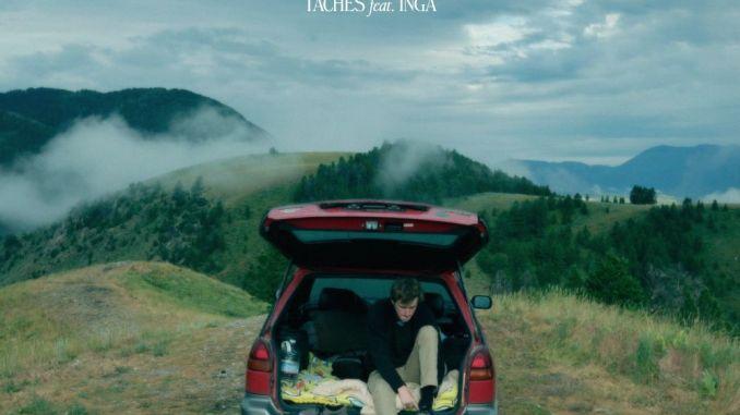 TÂCHES - Mi Destino (Ft. INGA) [Deep House, Jungle Pop]