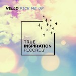 Nello — Pick Me Up (Radio Mix) [Tropical house, Deep House]