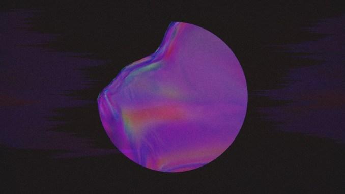 Tibe - Discovery (Original mix) [Trap, Bass Music]