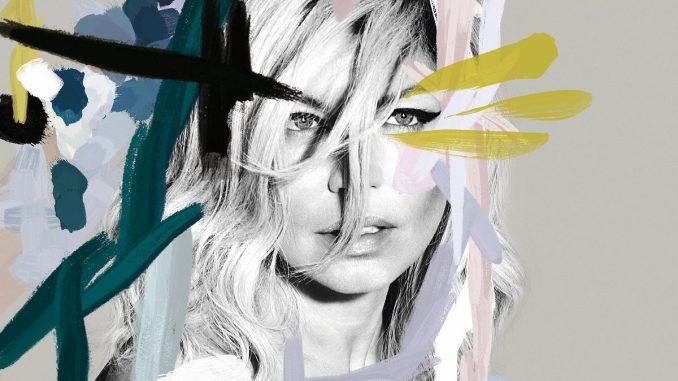 Fergie - Life Goes On (NOTD Remix)