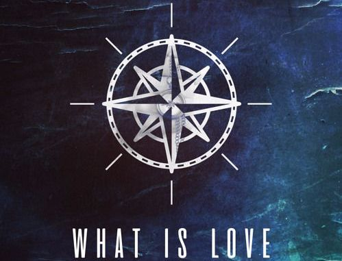 Lost Frequencies - What Is Love 2016 (Dimitri Vegas & Like Mike Remix) [EDM]