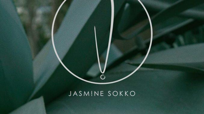 Jasmine Sokko - H2O [Future Bass, Electronic]