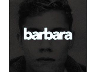Bowts - Barbara [House, EDM]