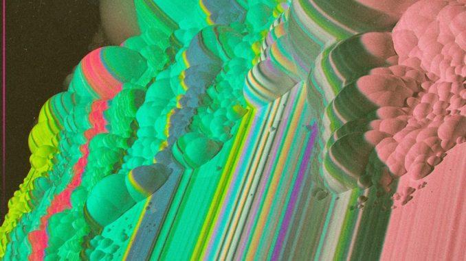 EGZOD - Fly (ft. Caiti Patton)