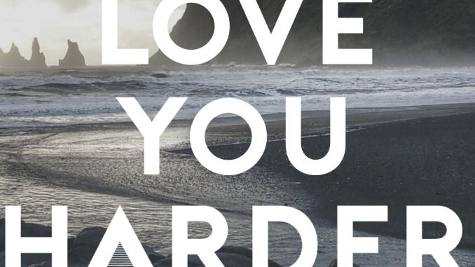 Carter - Love You Harder [Dance, EDM]