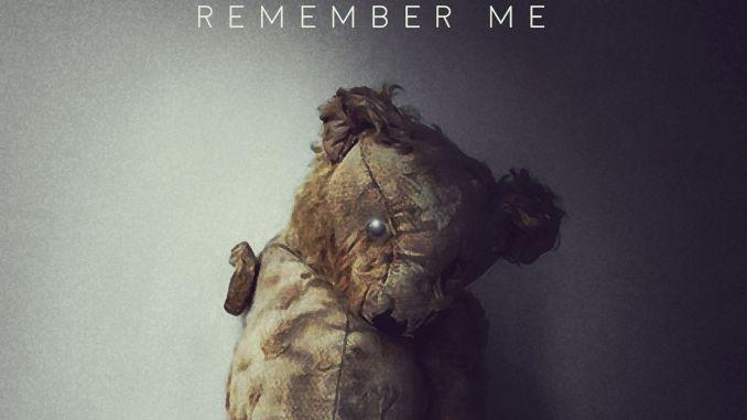 River - Remember Me (Original) [Dance, EDM]