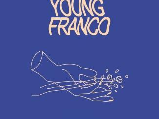 Young Franco - Miss You (NVOY Remix) [Future Bass, EDM]