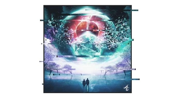 Adventure Club Ft. SONDAR - Breathe (ARMNHMR Remix) [Dance, EDM]