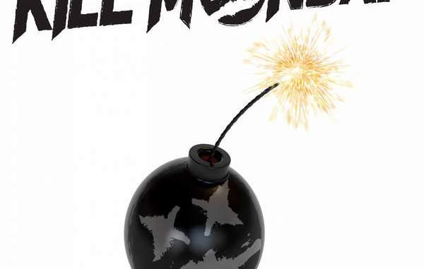 Kill Monday - Bomba [Dance,EDM]