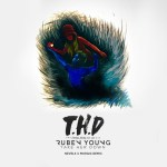 Ruben Young — Take Her Down (Nevels x Morqix Remix) [Future bass Dubstep]