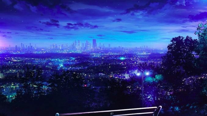 Utada Hikaru/Kingdom Hearts - Sanctuary (Kiba Bootleg)