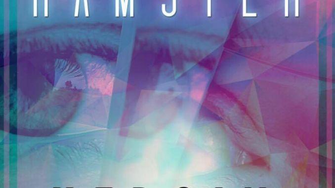 Hamster feat. Lee - Heroin [Dance, EDM]