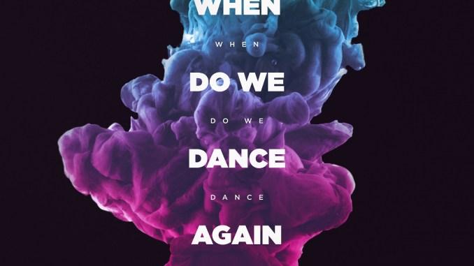 Chris Gold - When Do We Dance Again [Dance, EDM]