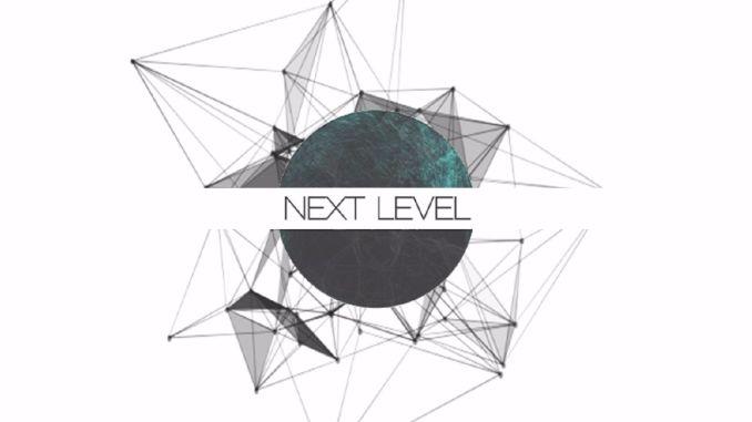 Adrian Zenith - Next Level [Techno, Tech House]