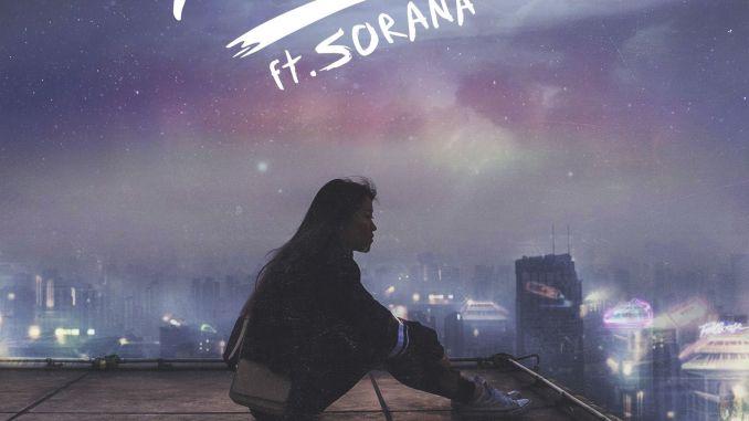 Tobtok ft. Sorana - Rooftops (Aber) [House, EDM]