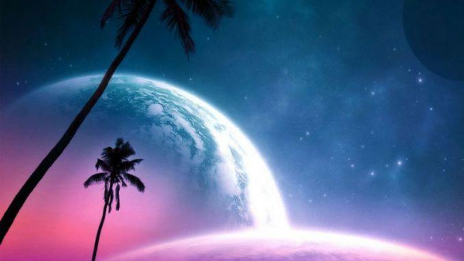 Deadmau5 ft Grabbitz - Let Go (Jay Bird Remix) [Chill, Trap]