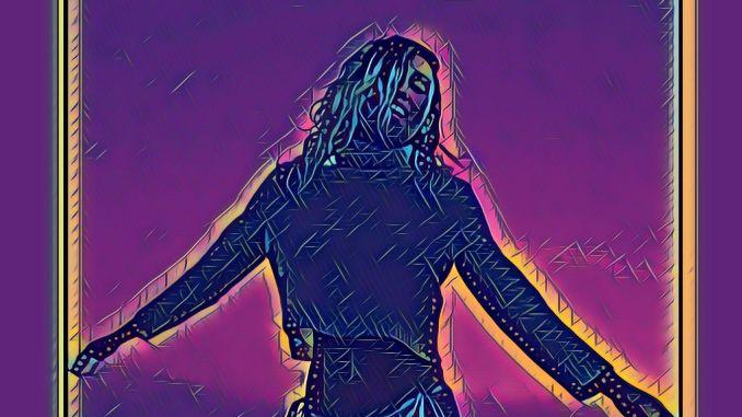Miley Cyrus - Malibu (Deville x Buza x Rever Deep Remix) [Future Bass]