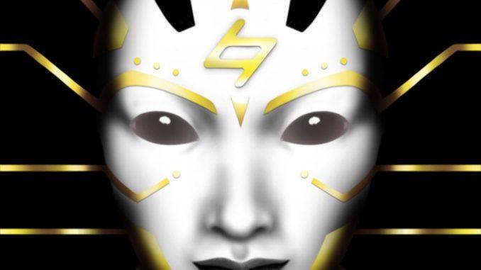 Gozzo feat. Isabella Abadía - My Dharma [Dance, EDM]
