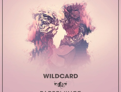 Mickey Valen ft. Feli Ferraro - Wildcard (Paperwings Remix) [Future Bass]