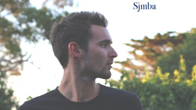 Sjmba - Chasing Summer [Dance, EDM]