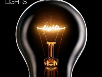 RMR - Lights [Dance, EDM]