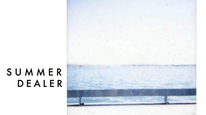 Erich Mrak - Summer Dealer [Indie Dance, Electro Pop]
