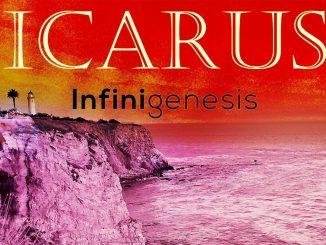 Infinigenesis - Piety [House, Trance]