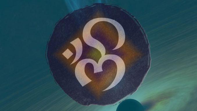 Orion Mystic - Blackout [Dance, EDM, Alternative Rock]