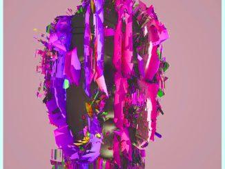 Two Silhouettes - Every 7 Years (Ianick Remix) [Electronic, Future Bass]