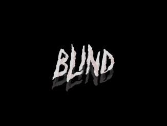 Slowbeam - Blind [Future Bass, Trap]