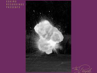 Hermigervill - Disco Borealis [Nu disco, Deep house]