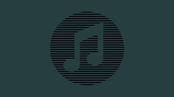 KLANGPLANET - Dance [Jazzy House, Deep House]