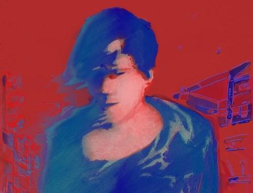 Danya Vodovoz - Nautilus [Deep house, Dub techno]