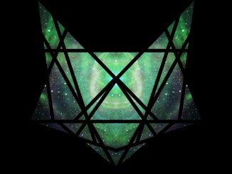 FOXTRAP - Release [Electronic, Deep house]