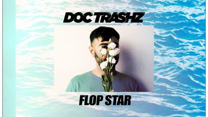 Doc Trashz - Lifeline [Future House, EDM]