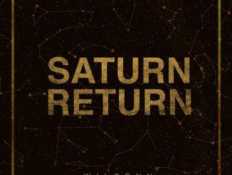 Wilsonn - Saturn Return [Dance, Future Bass]